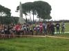 www.PodisitcaMarcianise.it05
