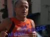 gara-tappino-sepino-21-km-28-09-09-168