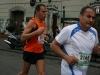 Maratona di Napoli 18.04.10 117