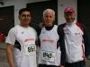 gara-memorial-lombardo-maddaloni-27-03-11-009