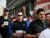 Maratona-di-Napoli-22.04.12-031