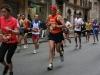 Maratona di Roma 21.03.10 106