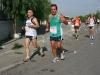gara-podistica-srtateverola-20-09-09-146_0