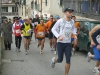 www.PodisitcaMarcianise.itIMG_0008
