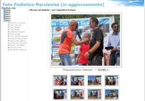 fotoalbum_podistica