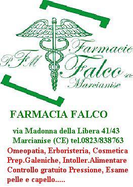 farmacia falco